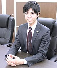 茨城県つくば市交通事故の無料法律相談について